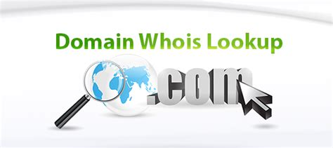 Ip Domain Lookup Whois Search Domain Name Website Ip Tools