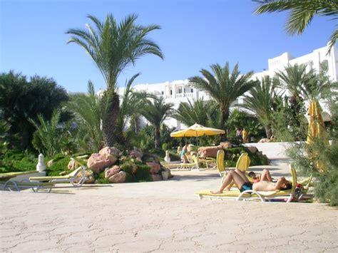 Original Vincci 10 vincci djerba resort in djerba tunesi 235 reviewcijfer 6 7