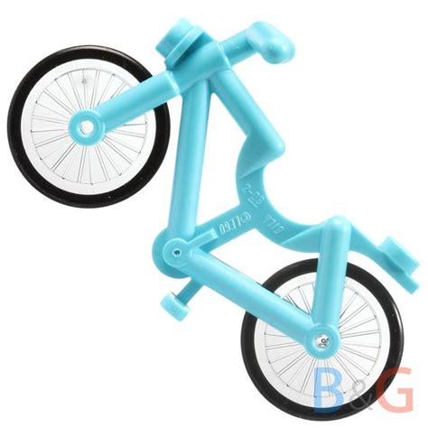 Lego Azure Bicycle 22 best lego parts minifigures images on lego parts lego pieces and brown