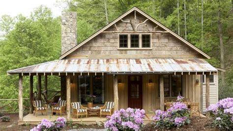 plans for retirement cabin house plan thursday whisper creek a perfect mountain
