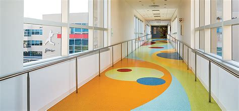 hospital bathroom flooring perin podovi kada treba da je provereno kvalitetno
