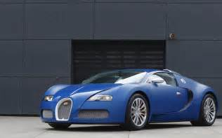 Show Me A Picture Of A Bugatti