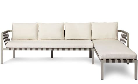 outdoor sectional sofa canada outdoor sectional sofa roselawnlutheran