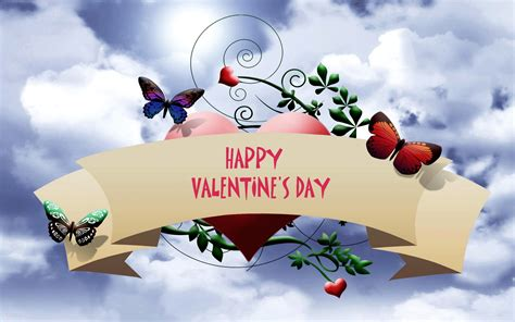 happy valentines day wallpaper hd happy valentines day hd wallpapers 2015