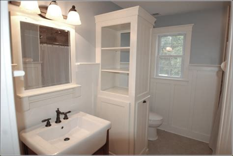 white linen closet for bathroom cabinets surprising bathroom linen cabinets ideas savannah providence linen cabinet