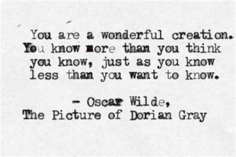 theme quotes from the picture of dorian gray the picture of dorian gray quotes www pixshark com