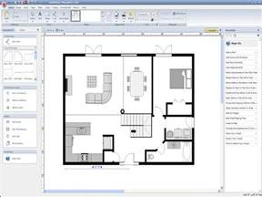 Create A Floor Plan Online Free draw house floor plans online