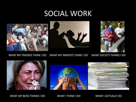 Social Worker Meme - social worker funny quotes quotesgram