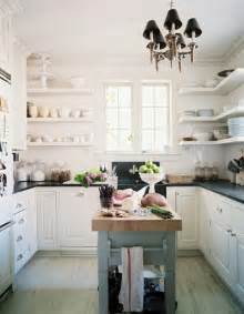 Kitchen Block Island by Butcher Block Island Photos Design Ideas Remodel And