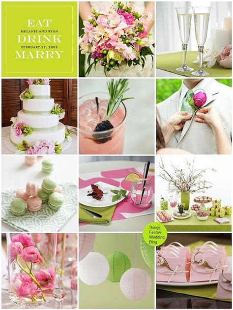 152 best wedding themes images on wedding themes weddings and