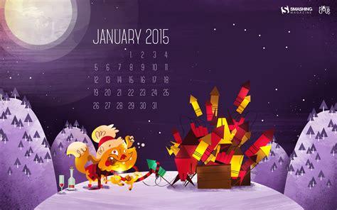 get hd wallpaper january 2014 desktop wallpaper calendars january 2015 smashing magazine