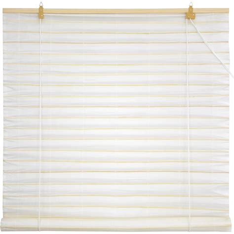 Paper Shades For Windows Decorating Paper Pleated Window Shades Window Treatments Design Ideas