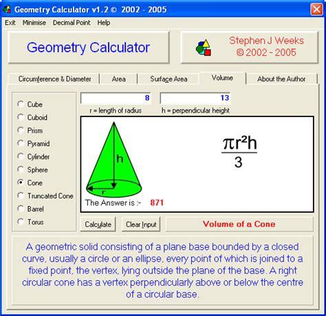 calculator pecahan bs e for edu geometry calculator 1 2