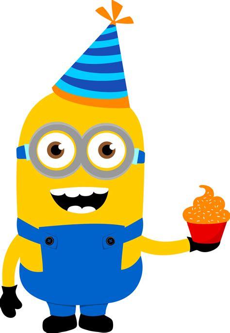 imagenes de minions happy birthday im 225 genes de los minions im 225 genes para peques