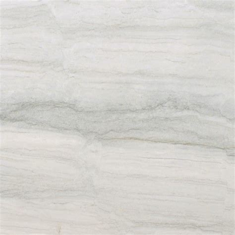 sea pearl quartzite 49 best countertop options images on