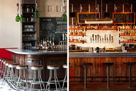 roundup the best whiskey and bourbon bars in philadelphia