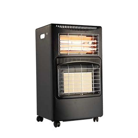 portable room heater apg appliance mobile gas room heater portable gas room heaters