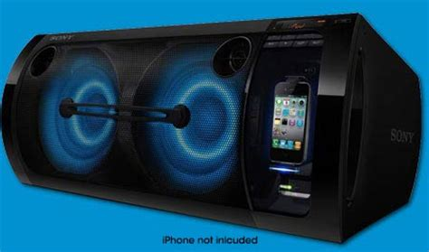 amazoncom sony rdh gtkip  fi  system home