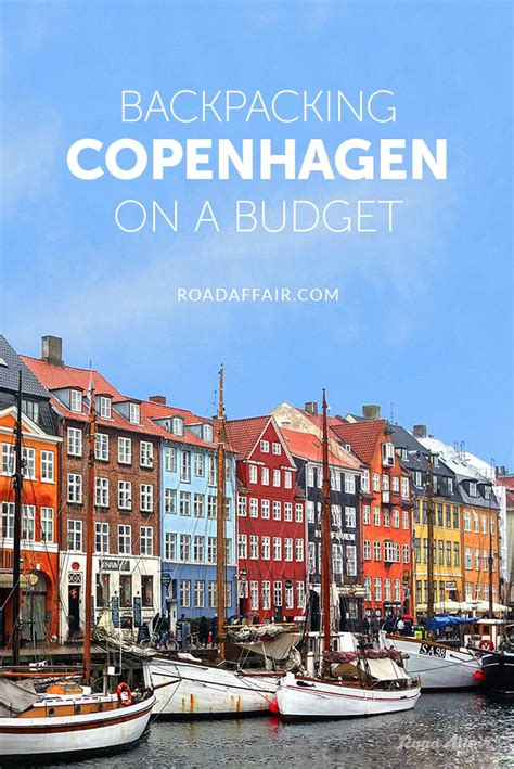 the guide to road racing on a budget books the ultimate guide to backpacking copenhagen on a budget