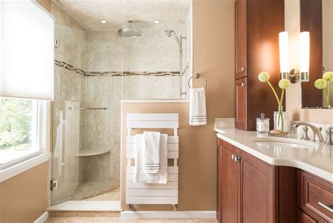 Bathroom And Kitchen Design Kitchen Bath Gallery Design Showrooms Remodeling Ma Ri Ct