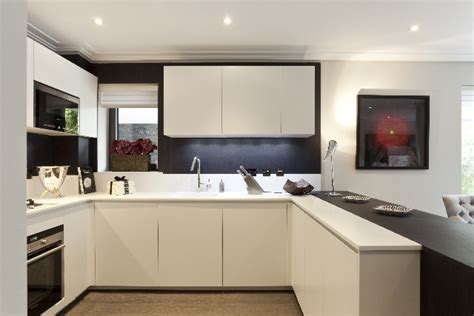 Kitchen Coving by Coving Cornice Wm Boyle