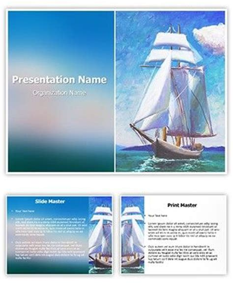 Great Looking Powerpoint Templates by Make Great Looking Powerpoint Presentation With Our