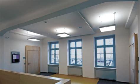 vogl floating ceilings acoustic floating ceilings vogl