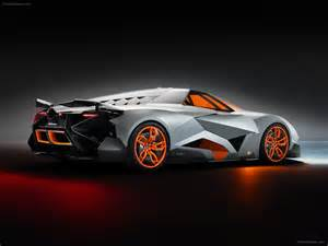 Cars Lamborghini 2013 Lamborghini Egoista Concept 2013 Car Picture 07 Of