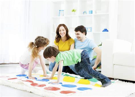 imagenes de la familia divertidas divertidos juegos para toda la familia diario la prensa