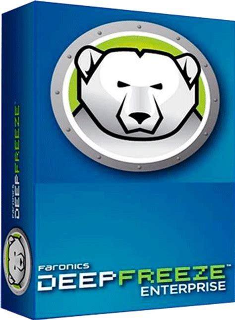 deep freeze full version free download xp download deep freeze full version with crack driver