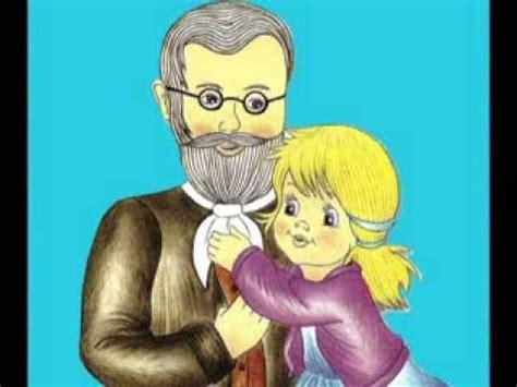 bł edmund bojanowski dla dzieci jak amelka znalazła boga