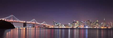 Mba Salary San Francisco by San Francisco One Year Mba Programs Metromba