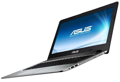Laptop Asus I3 S46cb Wx004h intel hm76 gecid