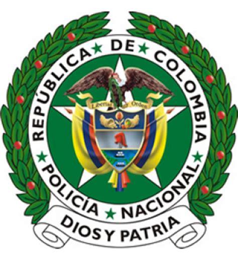 imagenes bandera de los pnp s 237 mbolos polic 237 a nacional