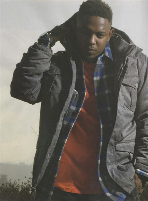 kendrick lamar you boo boo 305 best images about kendrick lamar on pinterest hip