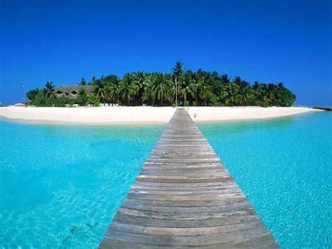 immagini di bellissime foto spiagge bellissime foto spiaggia bellissima maldive