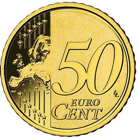 50 cent s 19 no 14 no 10 million estate the master gewicht von eurom 252 nzen 220 bersicht mdm deutsche m 252 nze