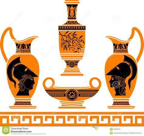 decorazioni vasi greci creativit di un vaso greco le infinite forme dell