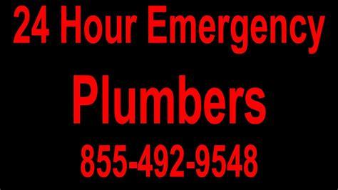 24 Hour Plumbers Near Me 24 Hour Plumbers Near Me 28 Images 24 Hour Emergency