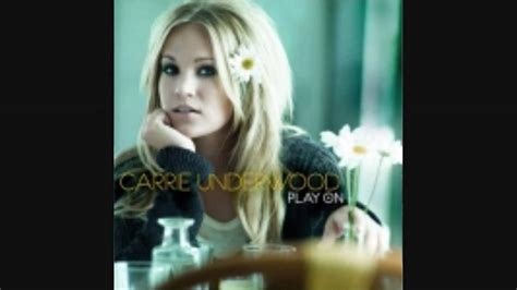carrie underwood songs youtube carrie underwood s this time youtube
