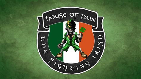 house of pain house of pain