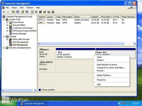 Hardisk Untuk Server manajemen hardisk pada server teknik komputer jaringan