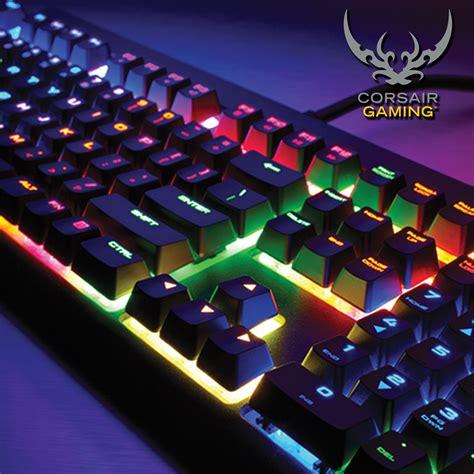 Harddisk Gaming harddisk corsair gaming bonanza