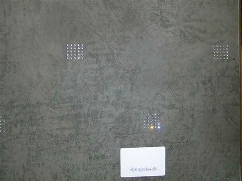 tapeten in berlin restposten tapeten g 252 nstig kaufen