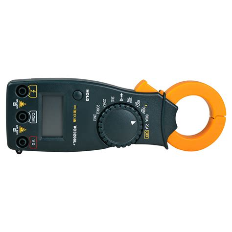 diode polarity multimeter vc3266l 1999 polarity display digital multimeter which can measuring ac dc voltage ac current