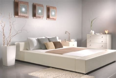 modern platform bed dilemma livemodern your best