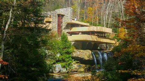 frank lloyd wright s masterpiece fallingwater fallingwater house frank lloyd wright s masterpiece