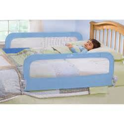 Toddler Bed Guard Rails Walmart Twin Beds With Rails For Toddlers Submited Images