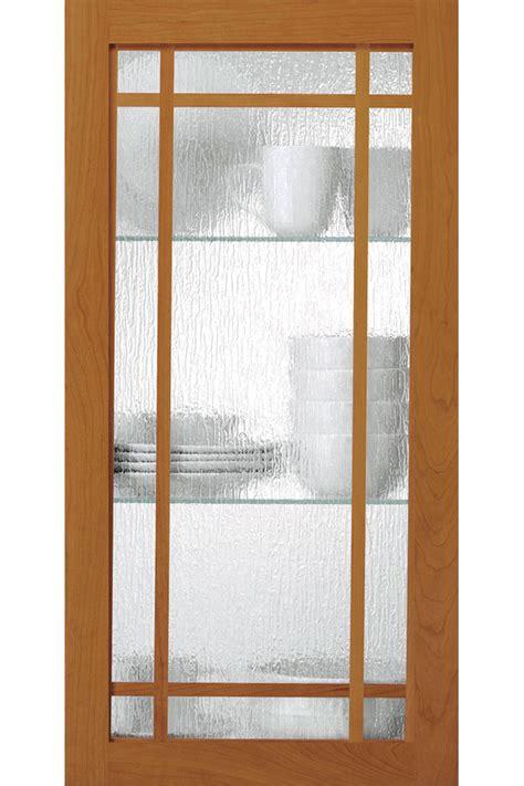 cabinet door mullion inserts prairie mullion cabinet door kitchen craft cabinetry