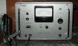 Инструкция к прибору сигнал10